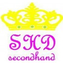 SHsecondhand